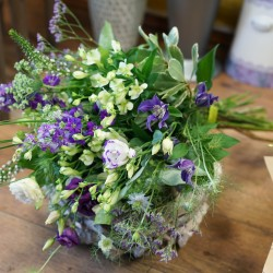 Subscription Flowers the Perfect Gift That Keeps on Blooming