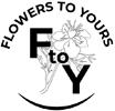 FlowersToYours